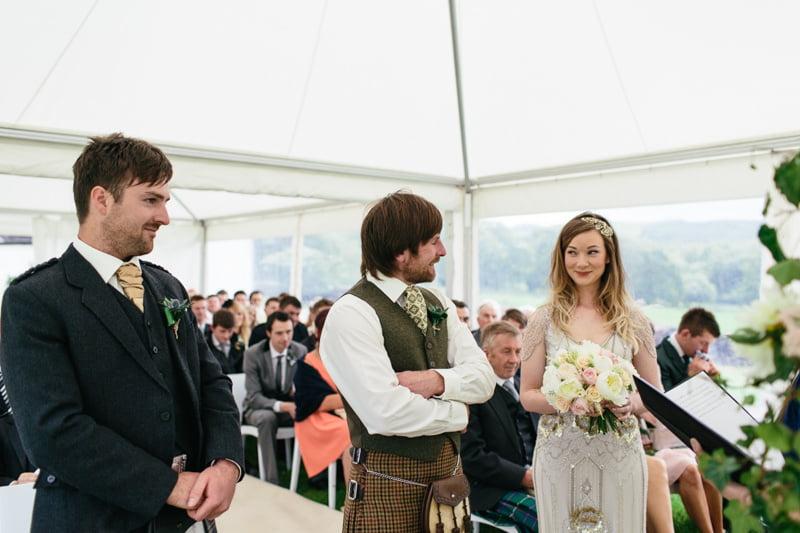 Wedding Photography Dumfries-95