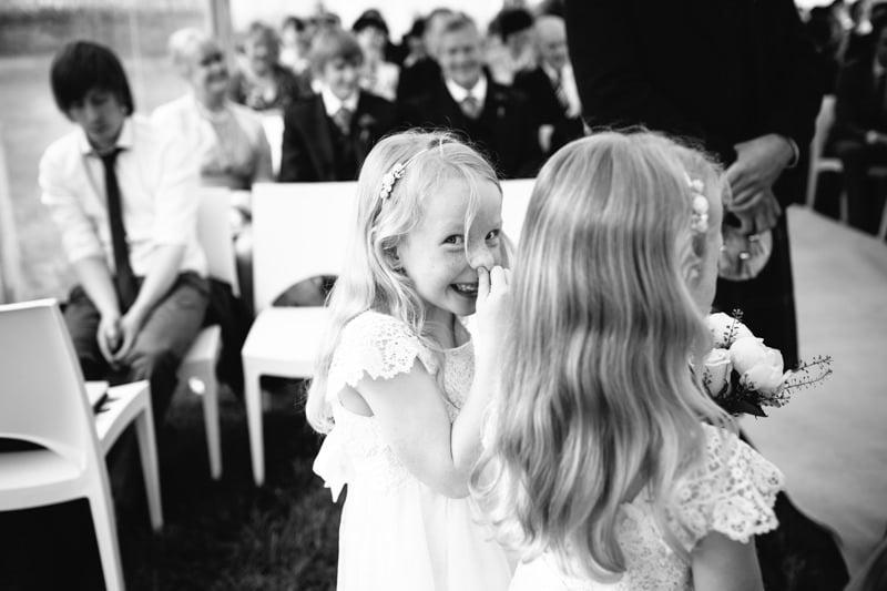 Wedding Photography Dumfries-96