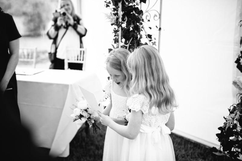 Wedding Photography Dumfries-97