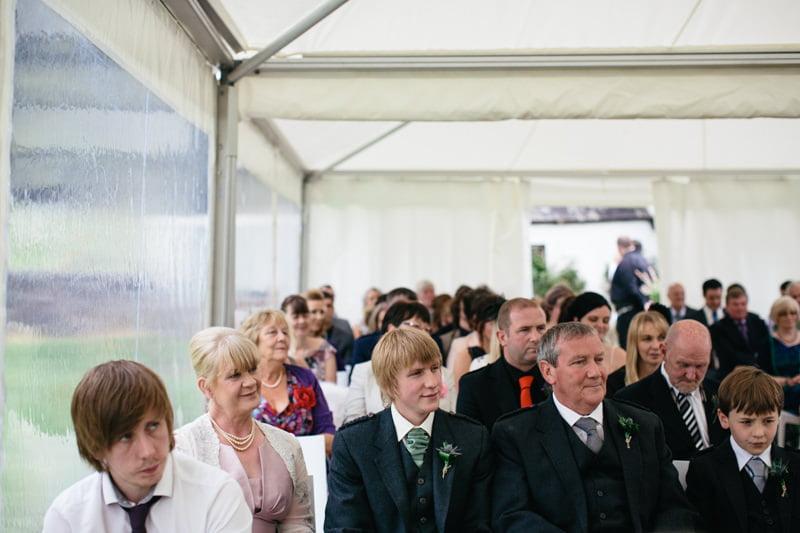 Wedding Photography Dumfries-98