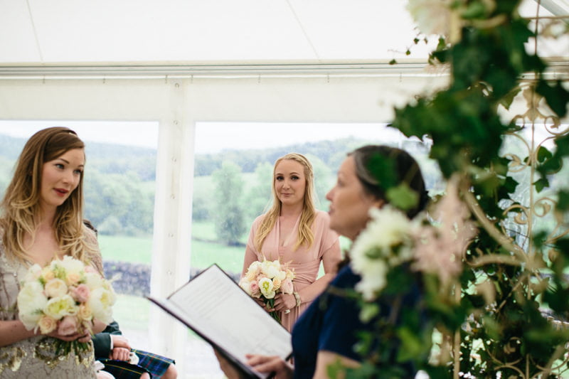 Wedding Photography Dumfries-99-2
