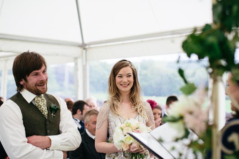 Wedding Photography Dumfries-99