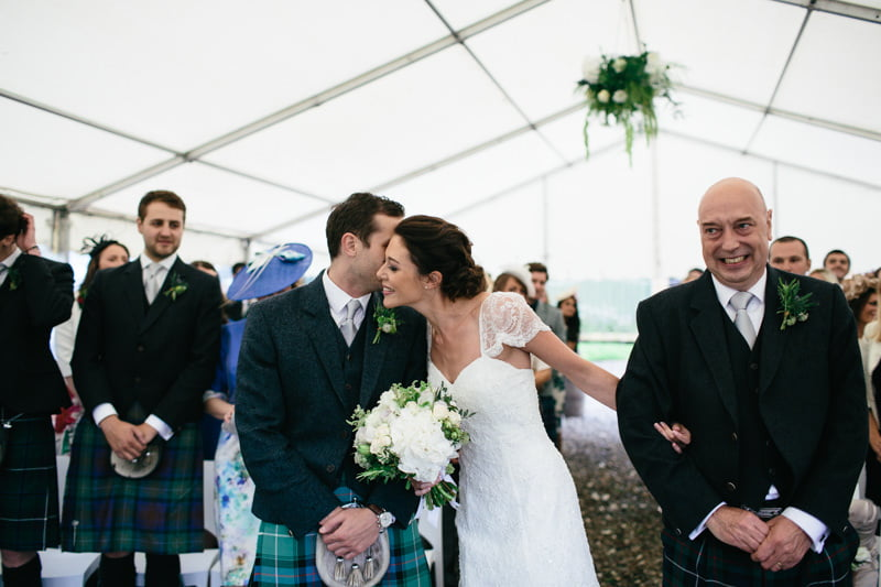 Monachyle Mhor Wedding Photography-106