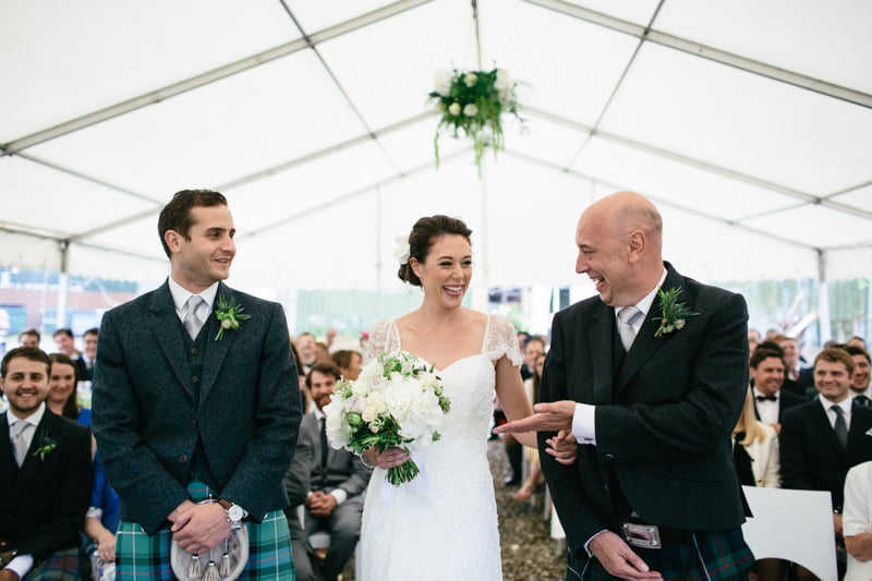 Monachyle Mhor Wedding Photography-108
