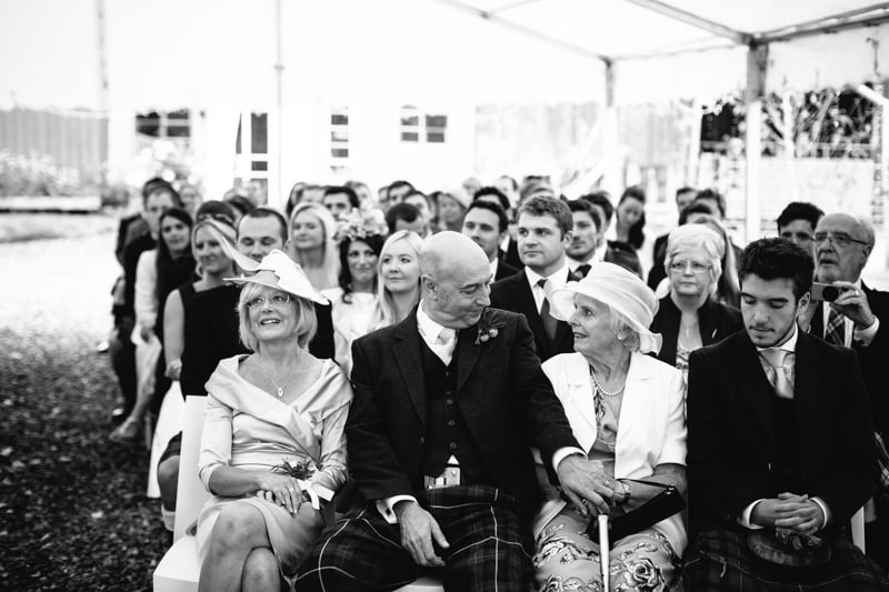 Monachyle Mhor Wedding Photography-111