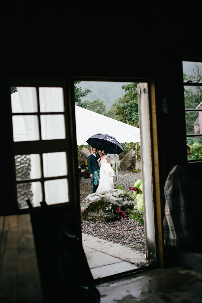 Monachyle Mhor Wedding Photography-251