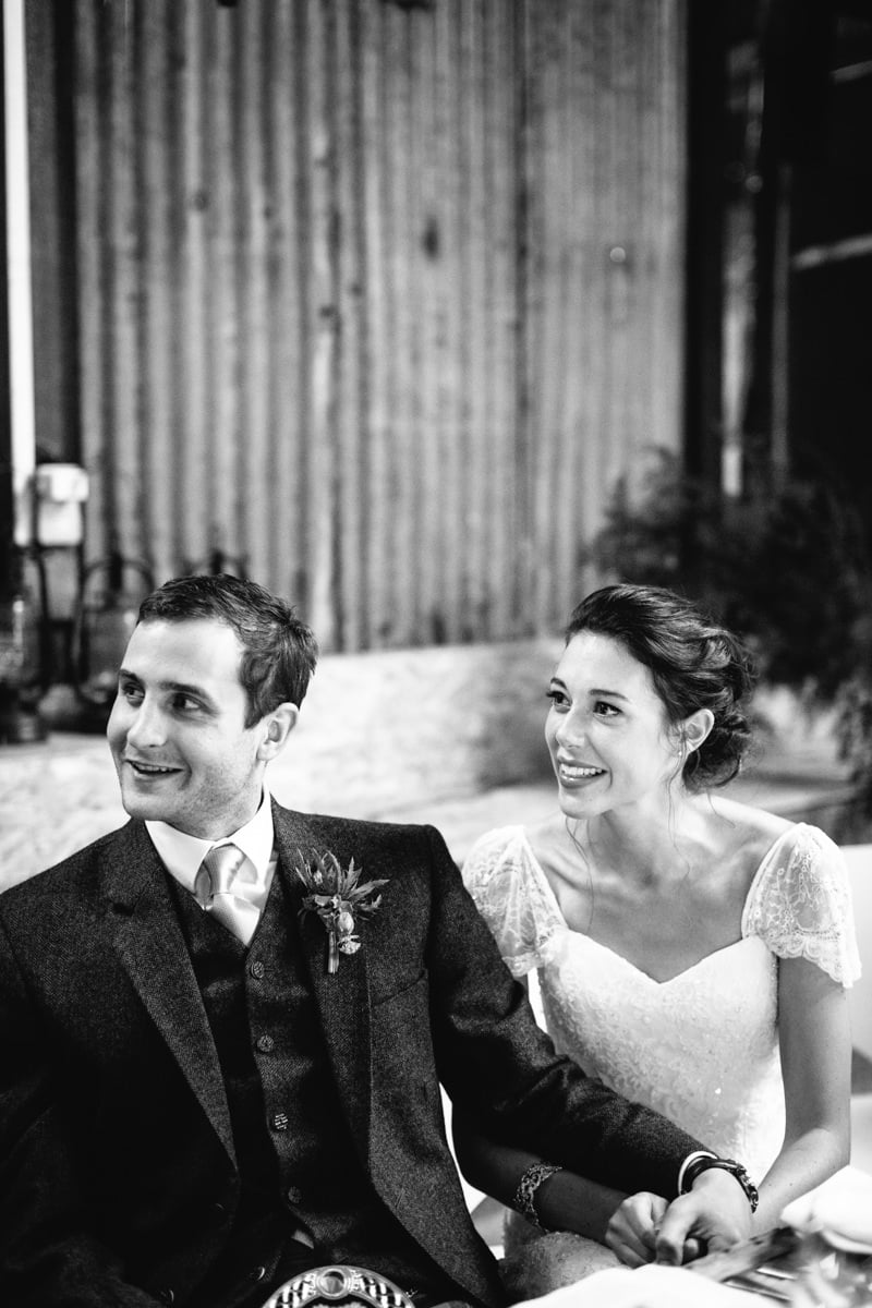 Monachyle Mhor Wedding Photography-361