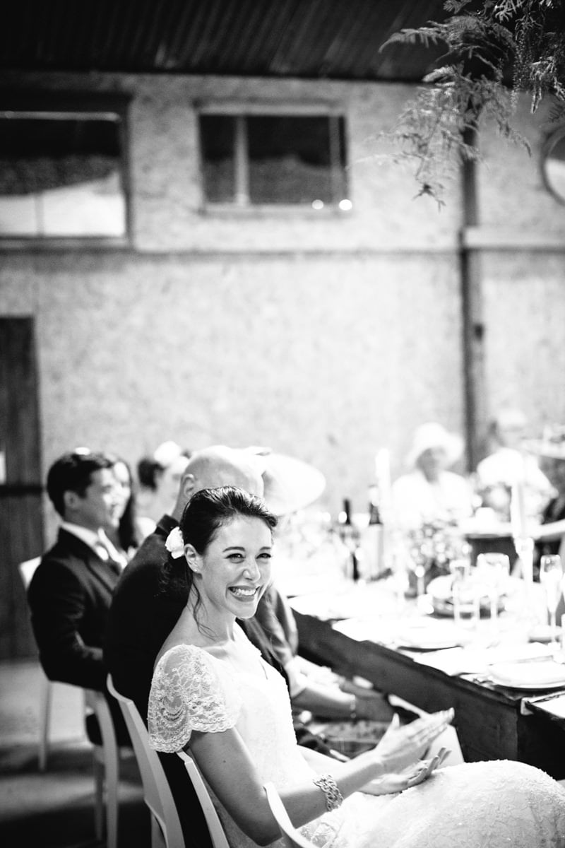 Monachyle Mhor Wedding Photography-365