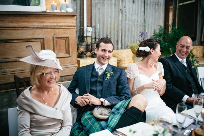 Monachyle Mhor Wedding Photography-374