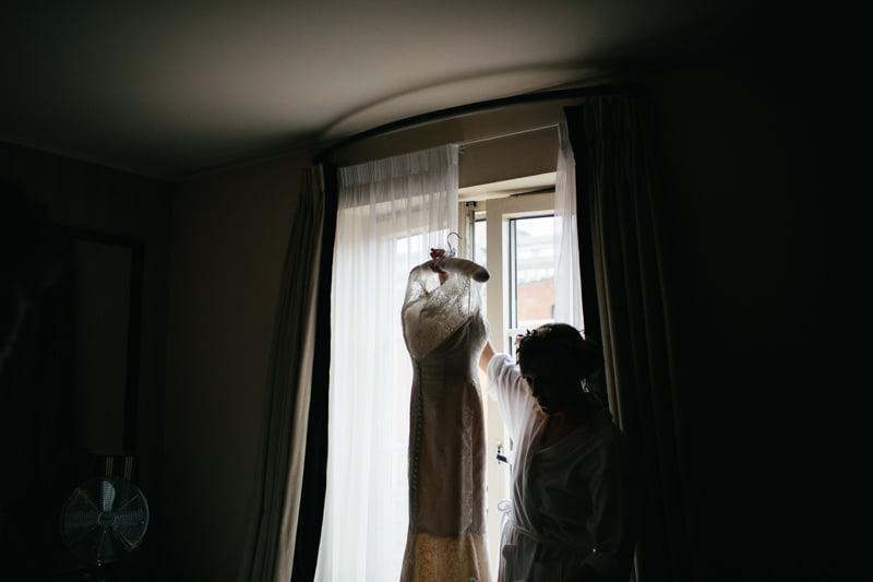 Oran Mor Wedding Photography-10