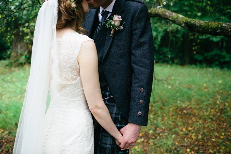 Oran Mor Wedding Photography-100