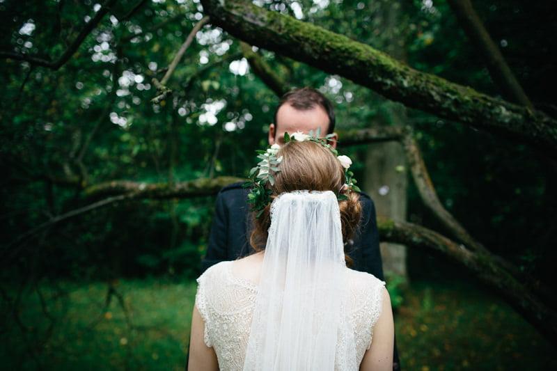 Oran Mor Wedding Photography-101