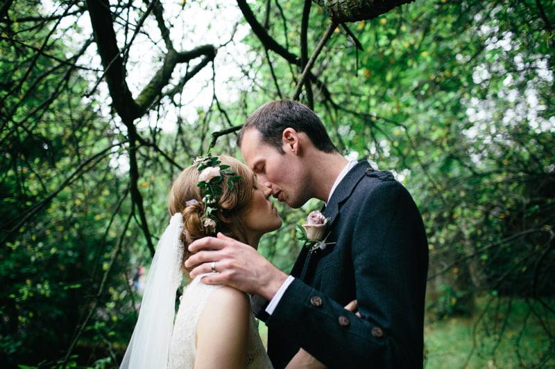 Oran Mor Wedding Photography-103