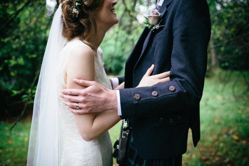 Oran Mor Wedding Photography-104