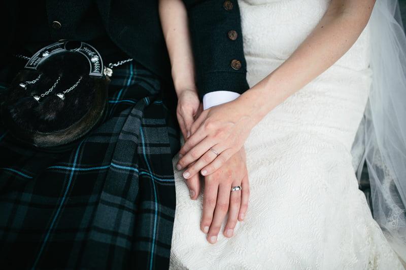Oran Mor Wedding Photography-105