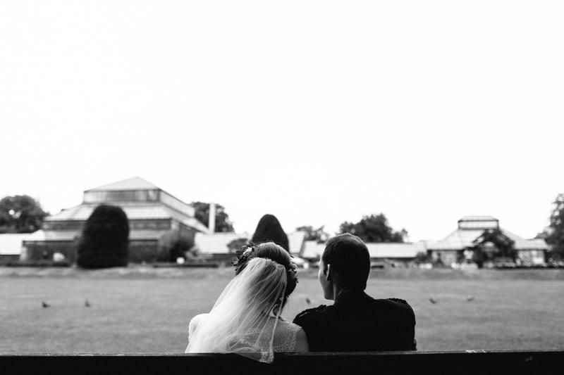 Oran Mor Wedding Photography-107