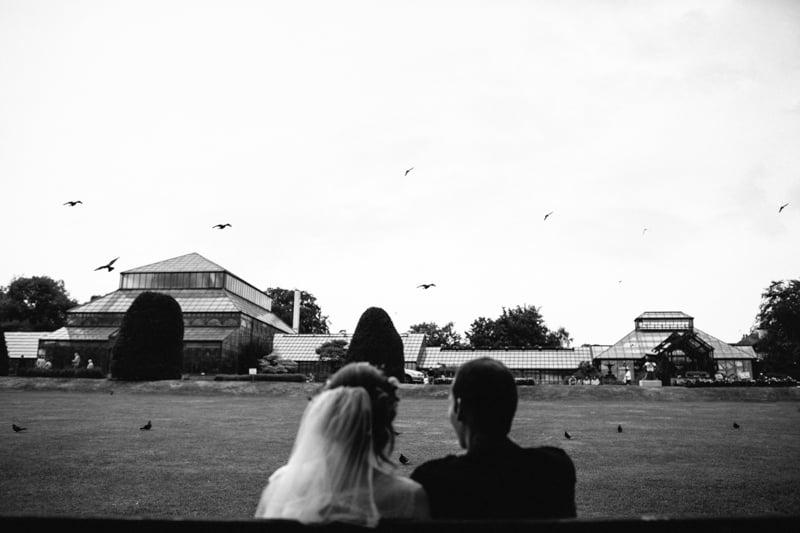 Oran Mor Wedding Photography-108