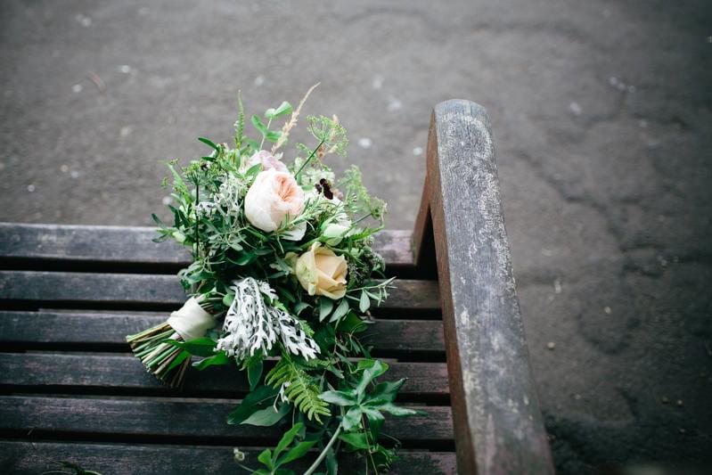 Oran Mor Wedding Photography-110