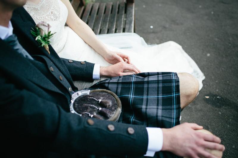 Oran Mor Wedding Photography-111