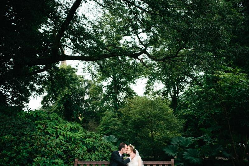 Oran Mor Wedding Photography-112