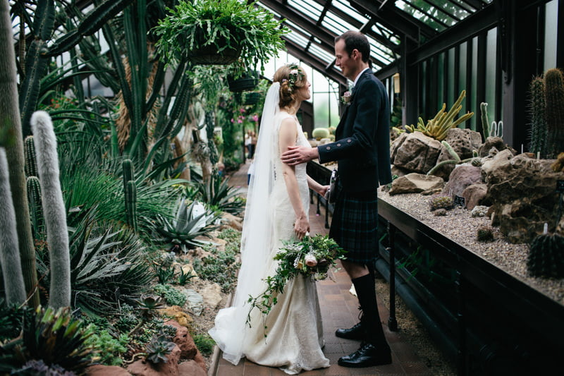 Oran Mor Wedding Photography-114