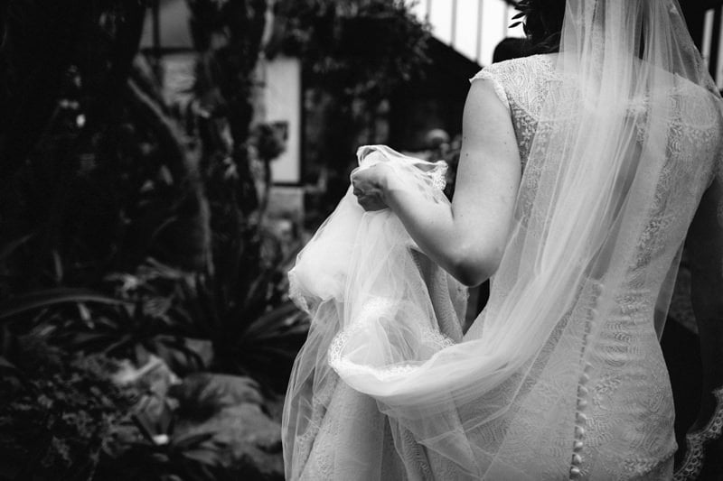 Oran Mor Wedding Photography-116
