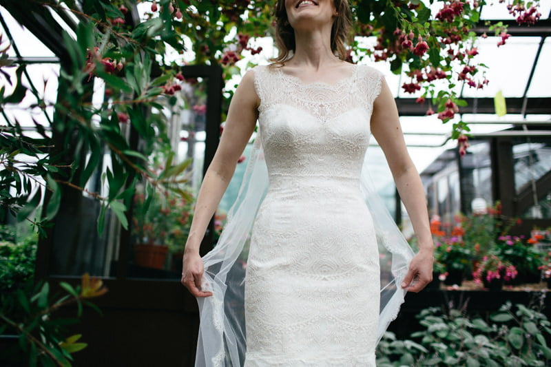 Oran Mor Wedding Photography-118