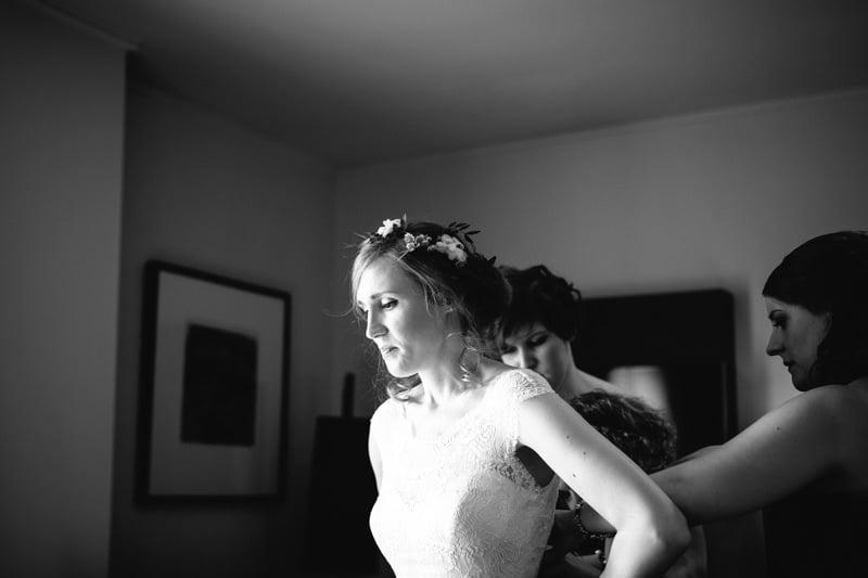 Oran Mor Wedding Photography-12