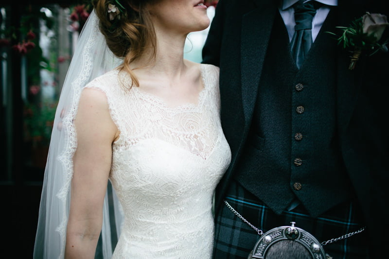 Oran Mor Wedding Photography-120