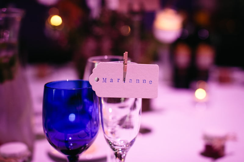 Oran Mor Wedding Photography-137