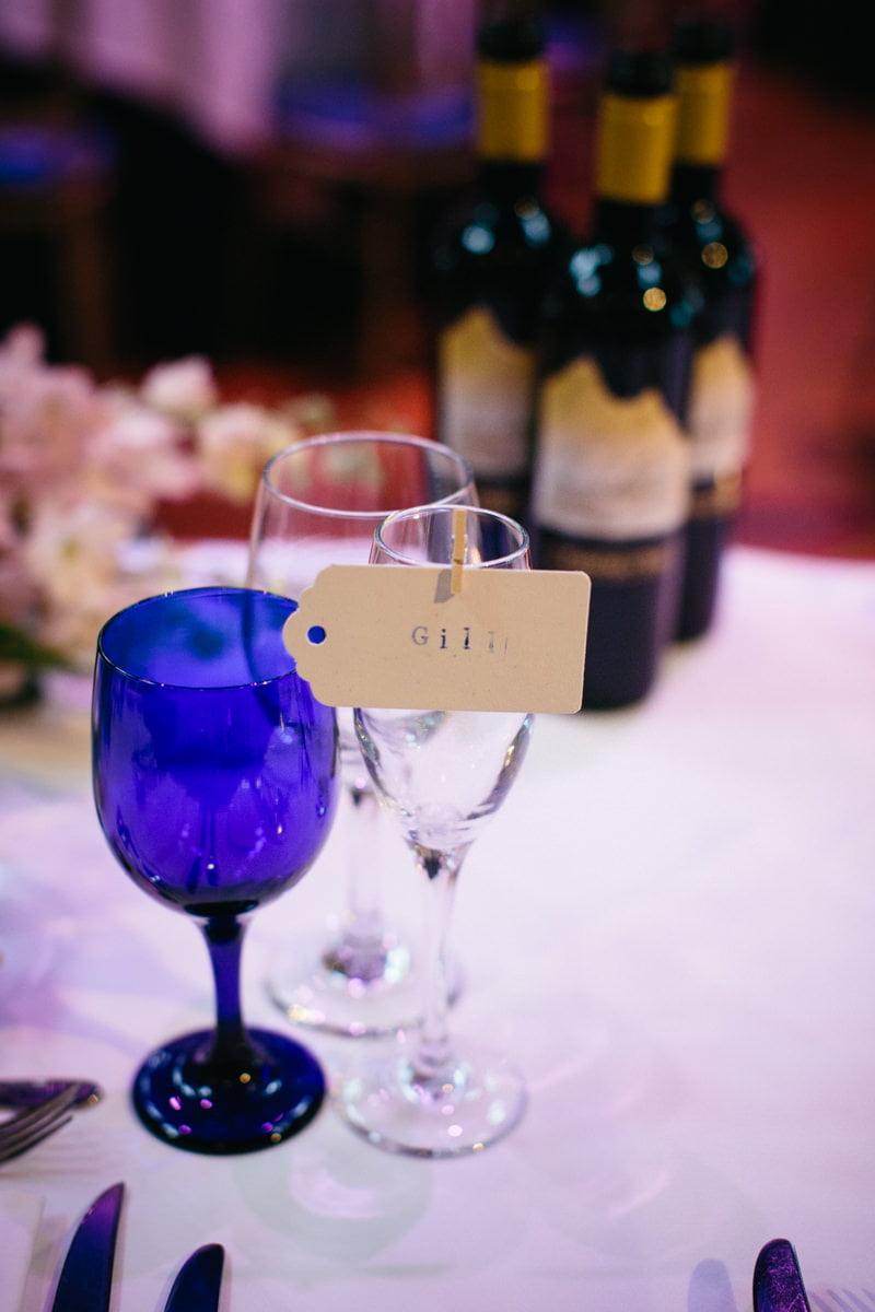 Oran Mor Wedding Photography-140