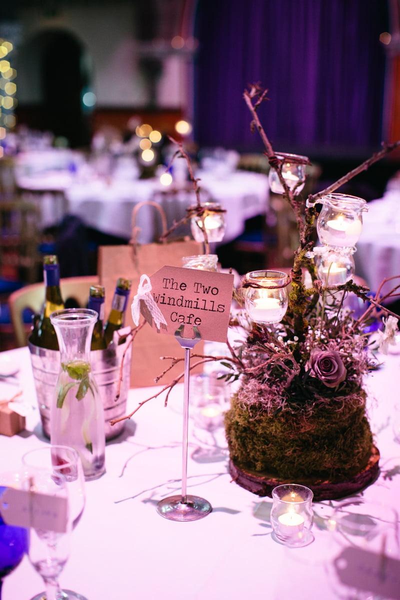 Oran Mor Wedding Photography-141