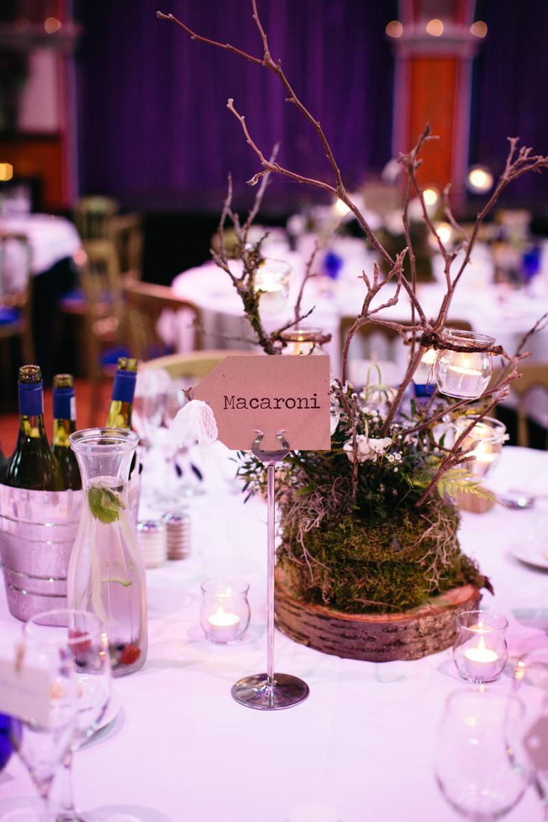 Oran Mor Wedding Photography-142