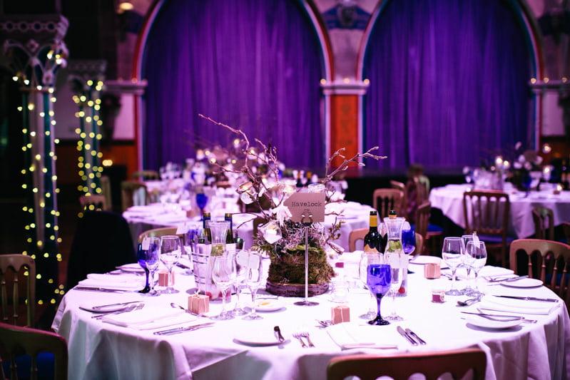 Oran Mor Wedding Photography-146
