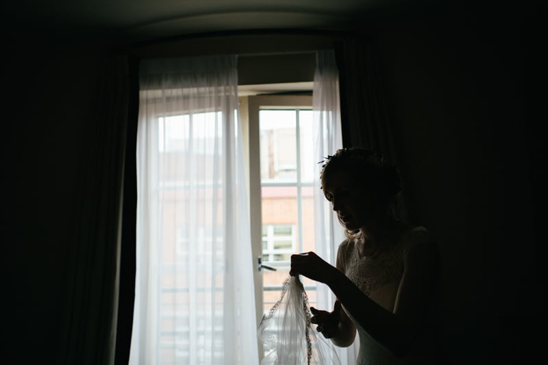 Oran Mor Wedding Photography-15