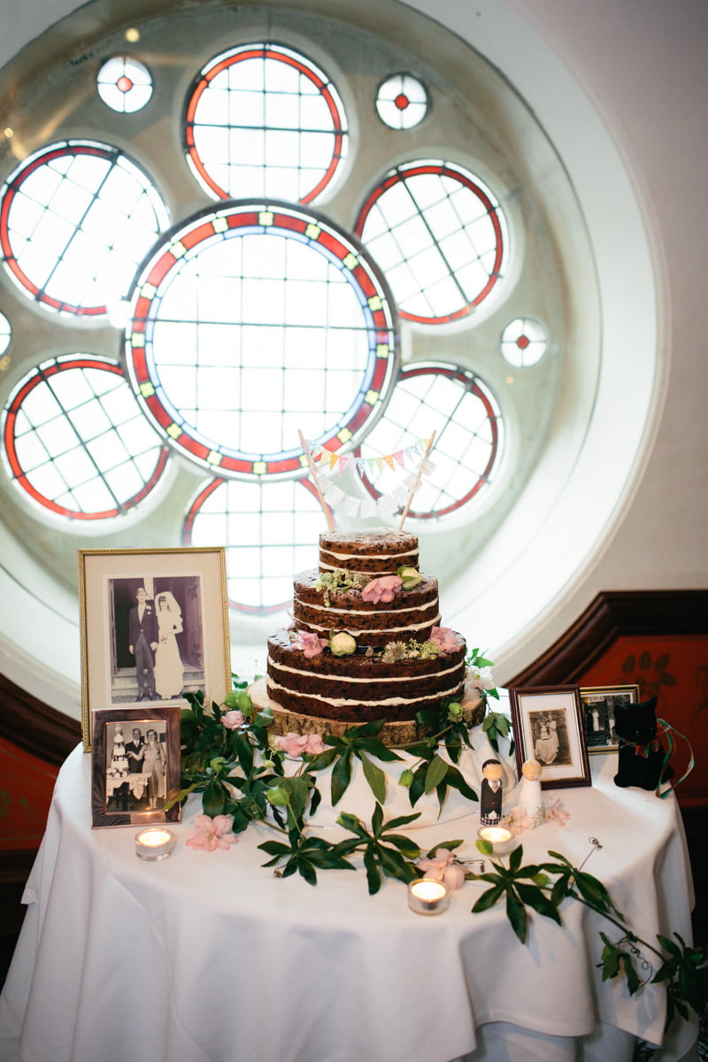 Oran Mor Wedding Photography-154