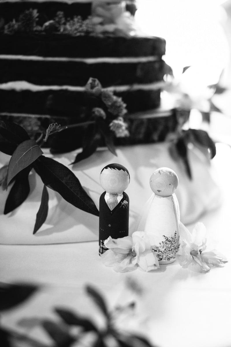 Oran Mor Wedding Photography-155