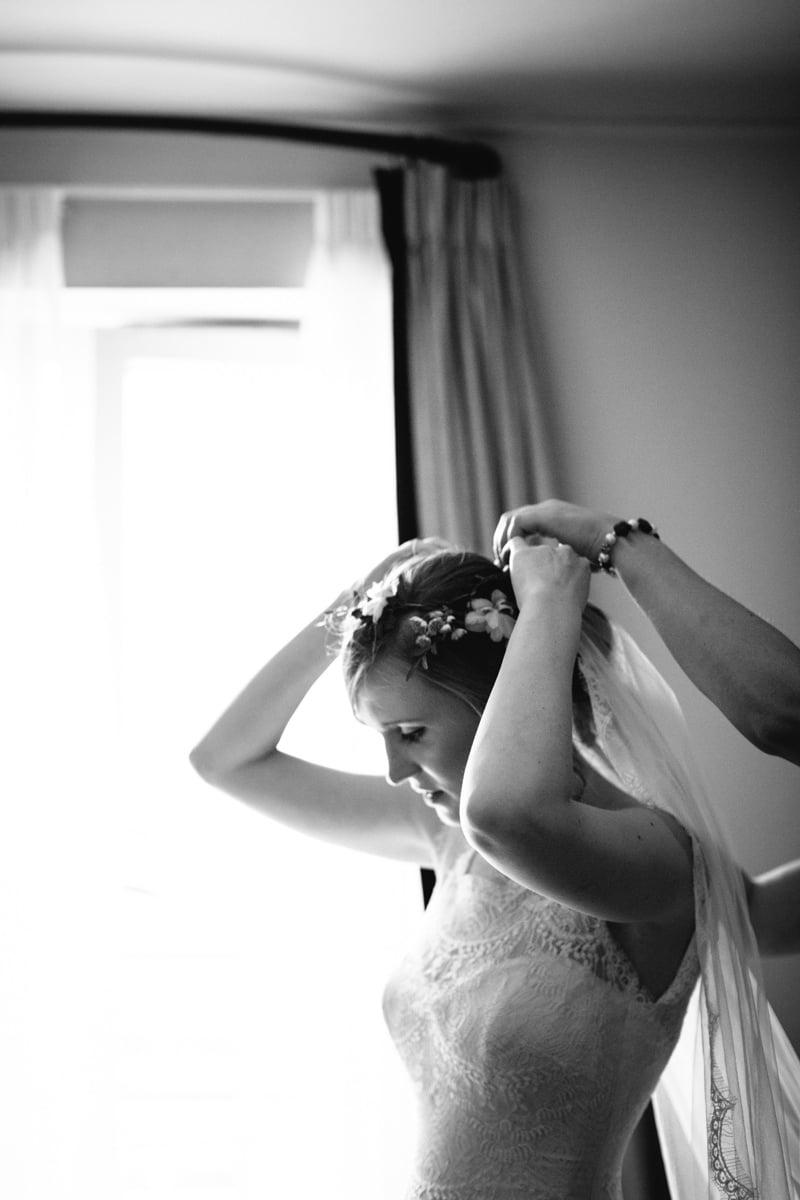 Oran Mor Wedding Photography-16