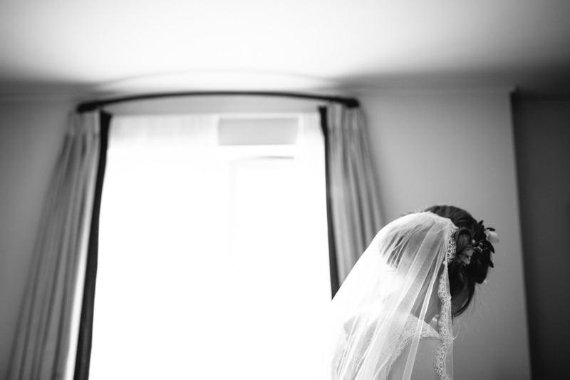 Oran Mor Wedding Photography-17