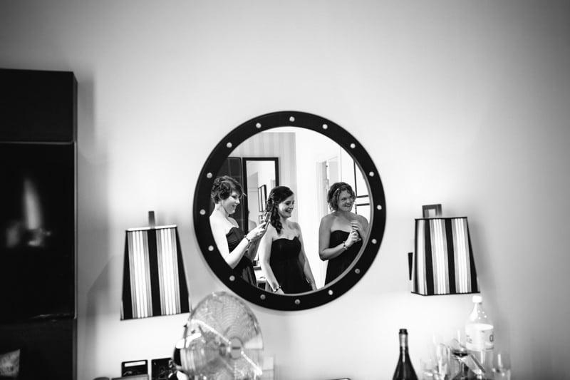 Oran Mor Wedding Photography-18
