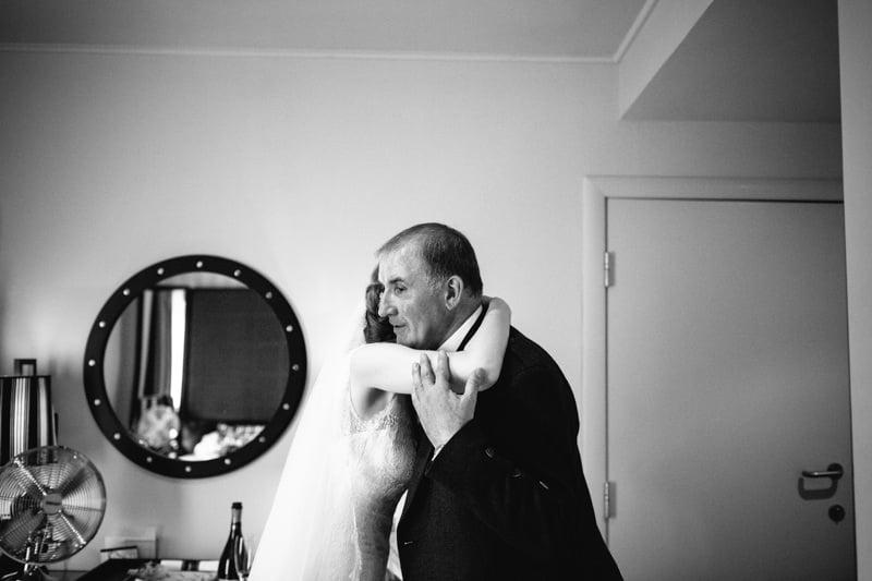 Oran Mor Wedding Photography-19