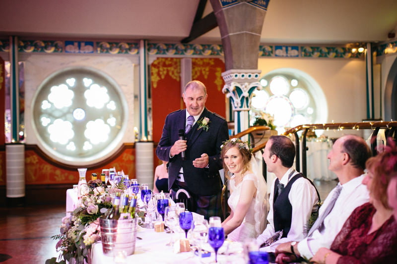 Oran Mor Wedding Photography-202