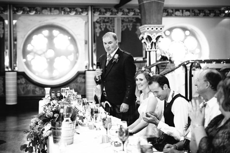 Oran Mor Wedding Photography-203