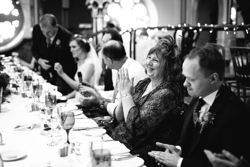 Oran Mor Wedding Photography-204
