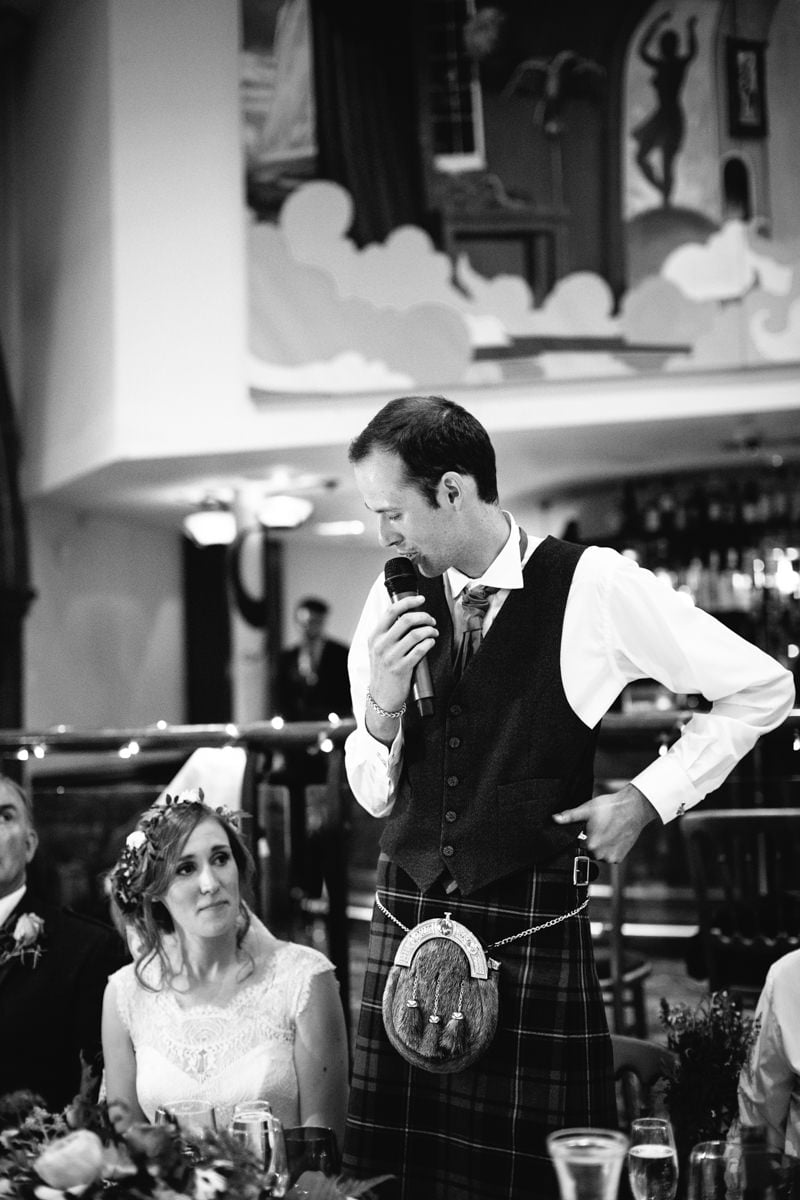 Oran Mor Wedding Photography-205