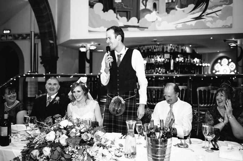 Oran Mor Wedding Photography-206