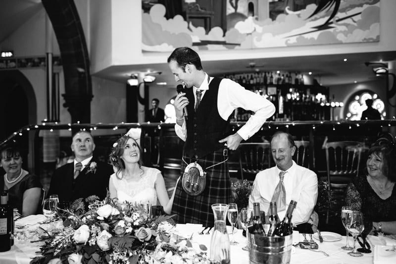 Oran Mor Wedding Photography-208