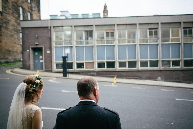 Oran Mor Wedding Photography-21