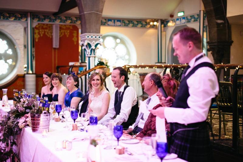 Oran Mor Wedding Photography-211