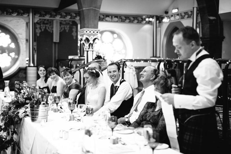 Oran Mor Wedding Photography-213